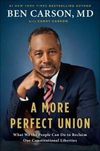 ben-carson-more-perfect-union