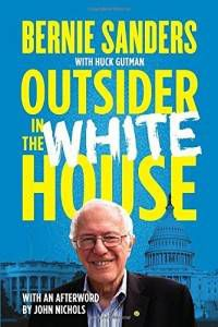 bernie-sanders-outsider-white-house