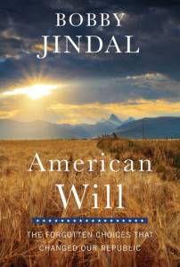 bobby-jindal-american-will