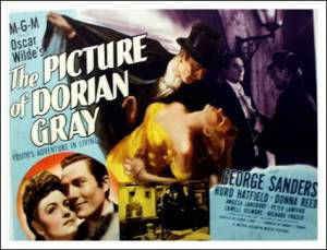 picture-of-dorian-gray-1945-2