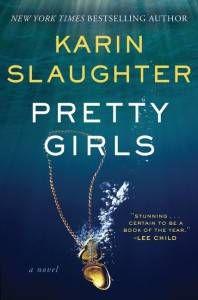 pretty-girls