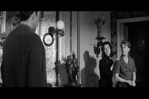 the-haunting-1963-eleanor-taken-away