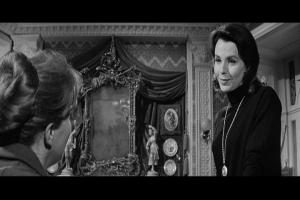the-haunting-1963-eleanor-theodora