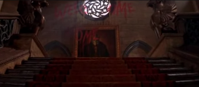 the-haunting-1999-writing-wall