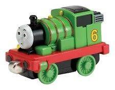1996 Percy the Small Engine Hallmark Ornament