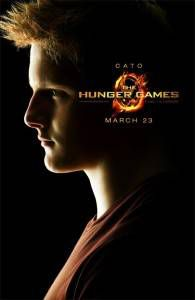 Alexander-Ludwig-Cato-Official-Character-Poster-Hunger-Games