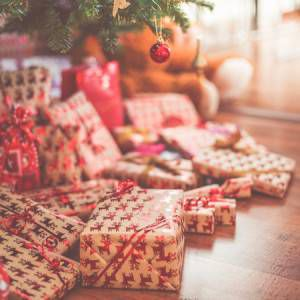 5 Festive Books for Christmas Enthusiasts