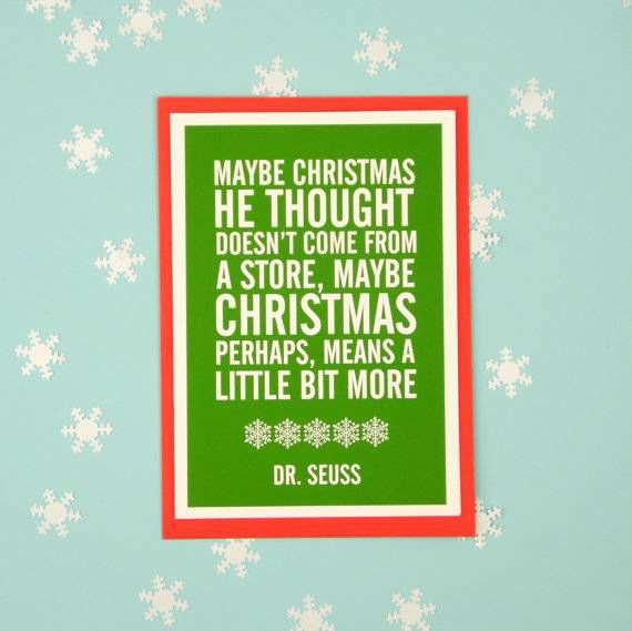 Dr-suess-grinch