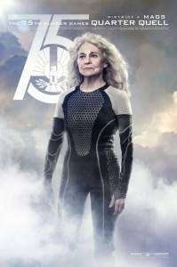 Hunger-Games-Catching-Fire-Mags