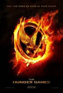 Hunger-Games-Teaser-Poster-Large