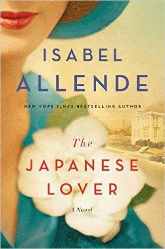 Japanese-Lover-Isabel-Allende