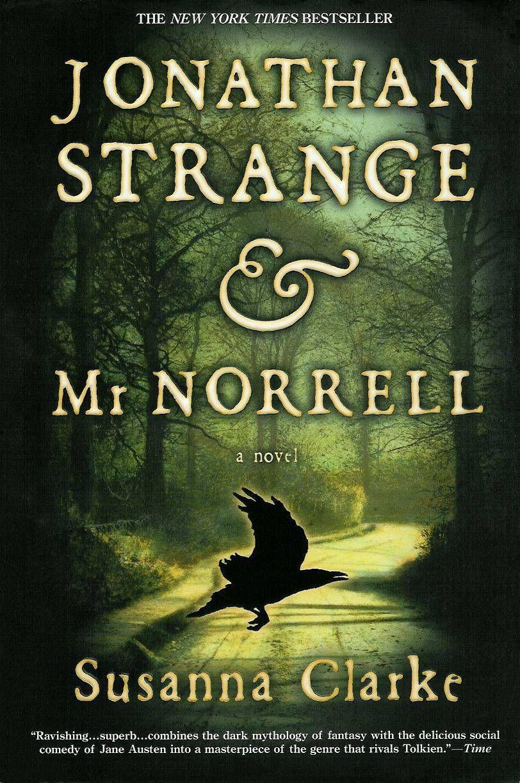 Jonathan-Strange-Mr-Norrell-Susanna-Clarke