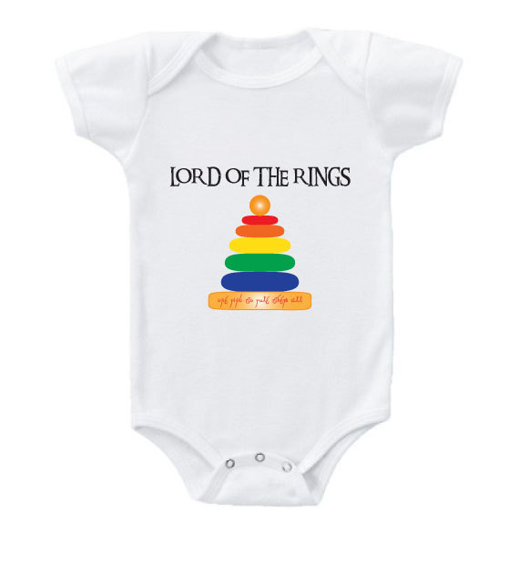 23 Funny Brilliant Cute Amp Awesome Bookish Baby Onesies