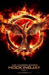 Mockingjay-1-teaser-poster