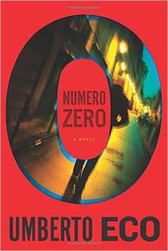 Numero-Zero-Umberto-Eco