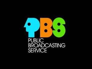 PBS 3