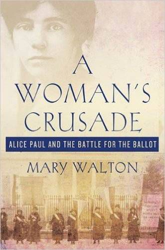 alice-paul-battle-ballot