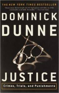 dominick_dunne_justice