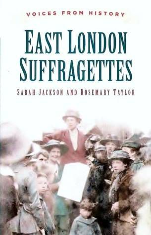 east-london-suffragettes-cover