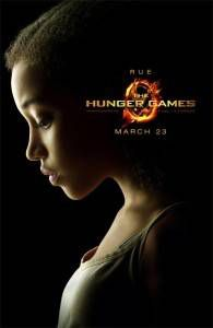 hunger-games-character-poster-rue-389x600