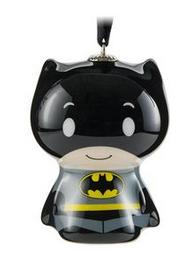 itty bittys® BATMAN™ Ornament