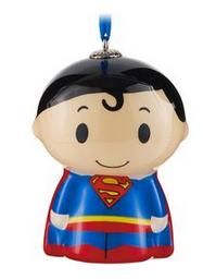 itty bittys® SUPERMAN™ Ornament