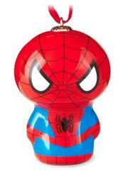 itty bittys® Spider-Man Ornament
