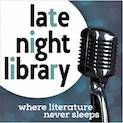 25 Outstanding Podcasts for Readers | Late Night Library