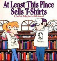 least-this-place-sells-t-shirts-foxtrot-collection-bill-amend-paperback-cover-art