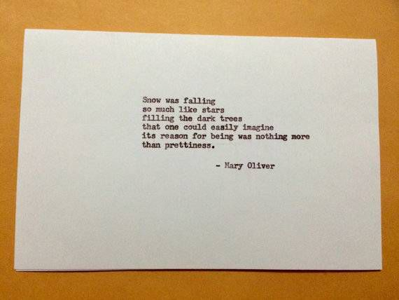 mary-oliver-snow-card