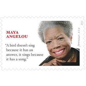 maya-angelou-stamp