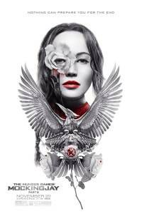 mockingjay2-IMAX-Jennifer-Lawrence