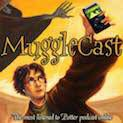 25 Outstanding Podcasts for Readers | MuggleCast