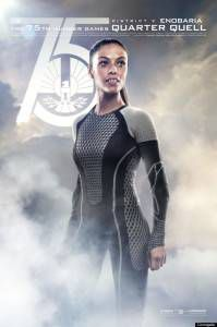 o-CATCHING-FIRE-QUARTER-QUELL-POSTERS-570