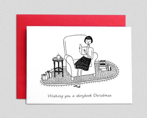 storybook-christmas