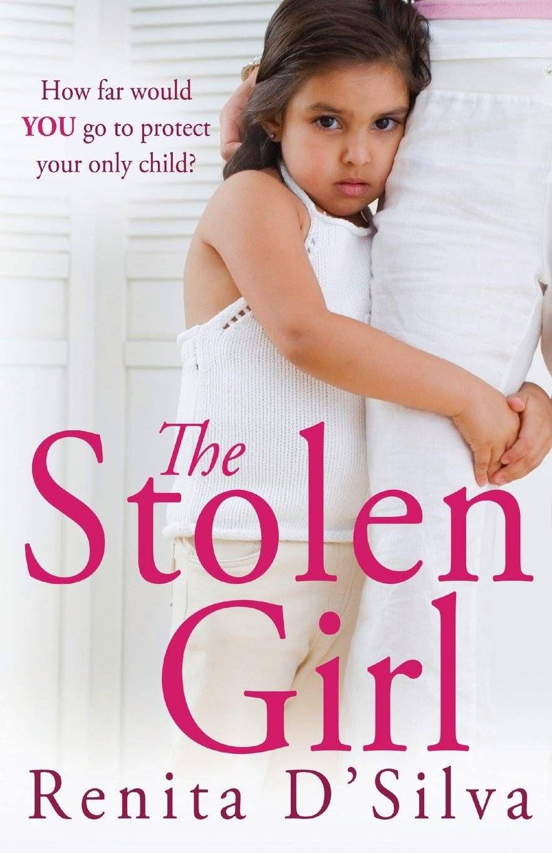 the-stolen-girl
