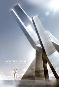 the_hunger_games_movie_poster_catching_fire_victory_tour_-e1361560594846