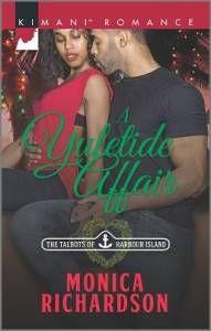 A Yuletide Affair