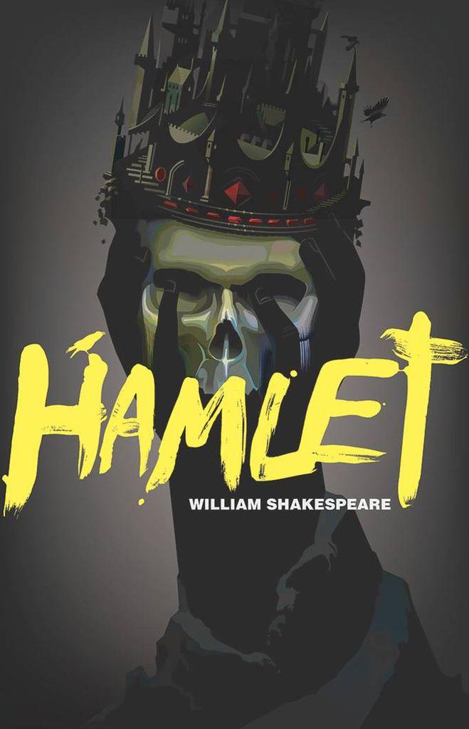 Hamlet-Robert-M-Ball-Cover-Art