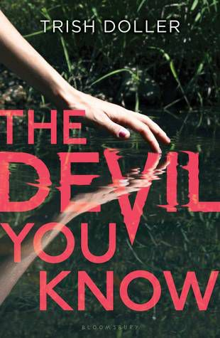 June the devil you know