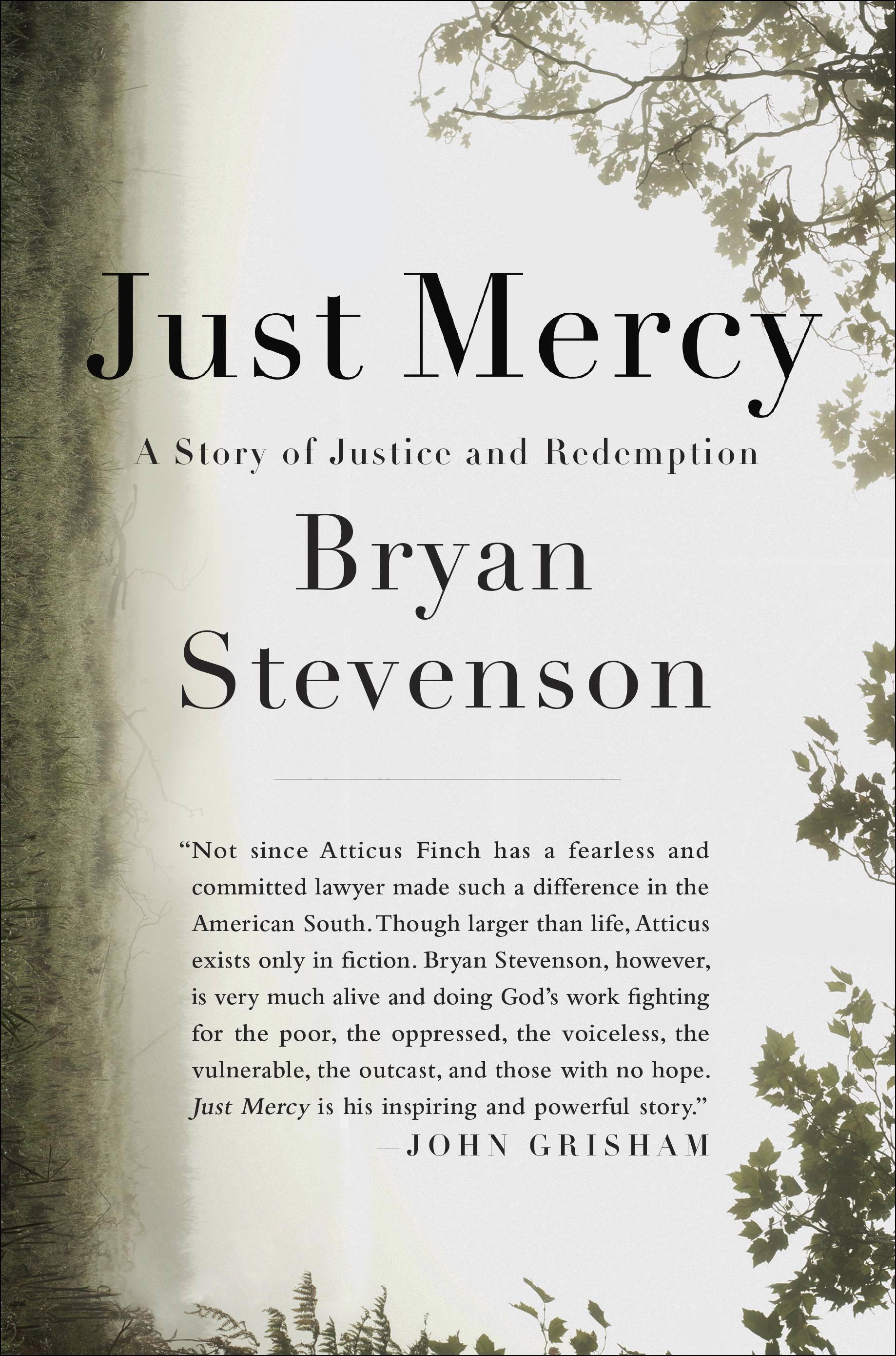 just mercy - photo #14