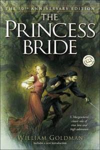 Princess-Bride-William-Goldman-Cover