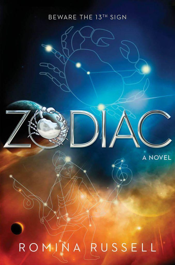 Z1-Zodiac