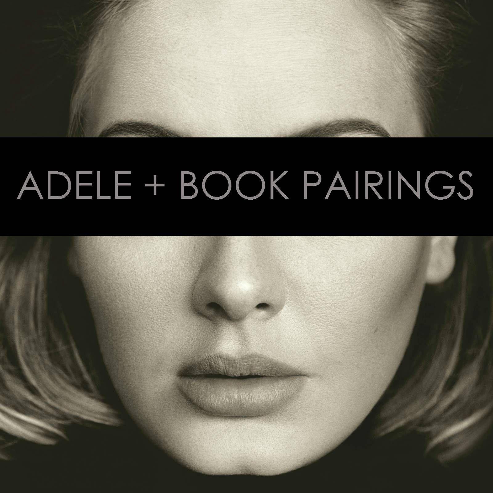 adele-25-album-3