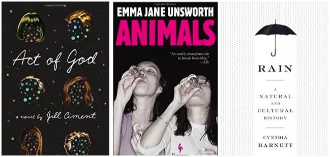 13 of the Best Books of 2015 You Might Have Missed