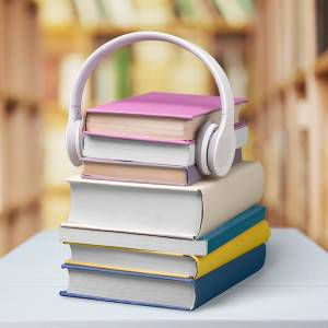Rediscovering the Magic of Audiobooks