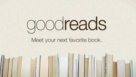 Ways to Shelve Your Books on Goodreads