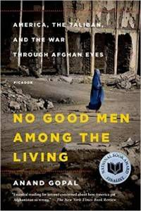 no_good_men_among_the_living