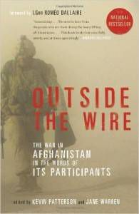 outside_the_wire