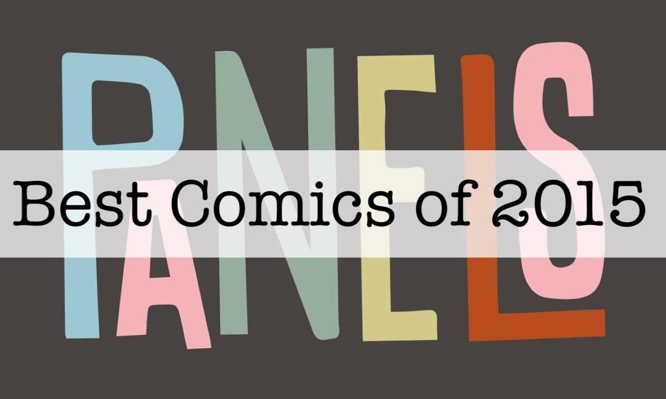 panels-best-comics